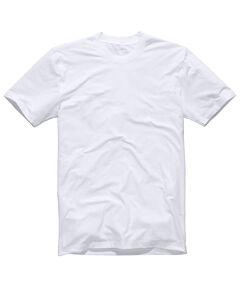 """Herren Olympiashirt """"Dry Cotton"""""""