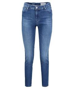 """Damen Jeans """"Prima Ankle"""""""
