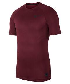Herren Fitness-Shirt