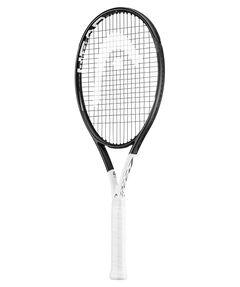 "Tennisschläger ""Graphene 360 Speed S"""