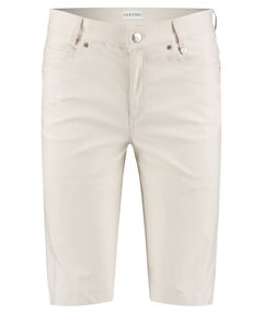 "Damen Golfbermudas ""The Sofia Long"" Slim Fit"