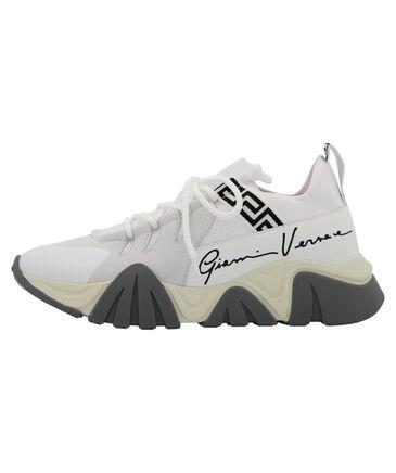 """Versace - Herren Sneaker """"Squalo"""""""