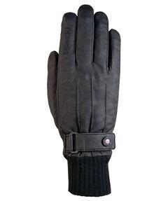 """Herren Handschuhe """"Kirkland"""""""