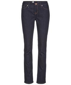 "Damen Jeans ""Rome SSL Chrissy"""