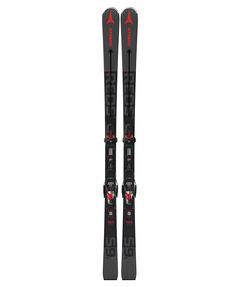 "Skier ""Redster S9i"" inkl. Bindung ""X 12 GW"""