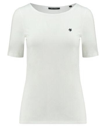 Marc O'Polo - Damen T-Shirt