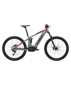 "Herren E-Bike ""Powerfly FS 5"""