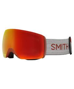 """Skibrille """"Skyline XL"""""""