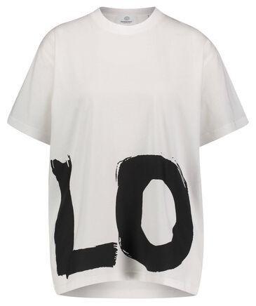 """Burberry - Damen T-Shirt """"Carrick Love"""""""