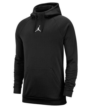 Air Jordan - Herren Kapuzensweatshirt