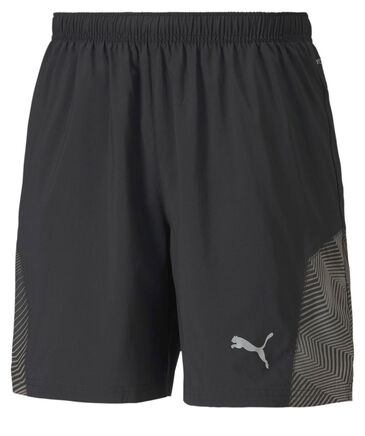 "Puma - Herren Shorts ""Studio Lace Eclipse"""