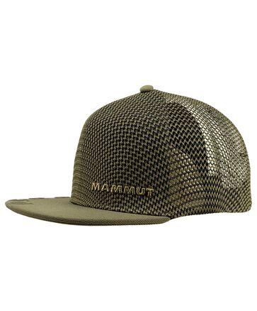 "Mammut - Kappe ""3850 Cap"""
