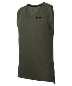 "Herren Tanktop ""Dri-FIT Breathe"""