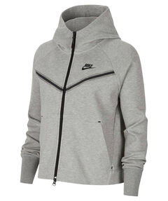 "Damen Sweatjacke ""Tech Fleece Windrunner"""