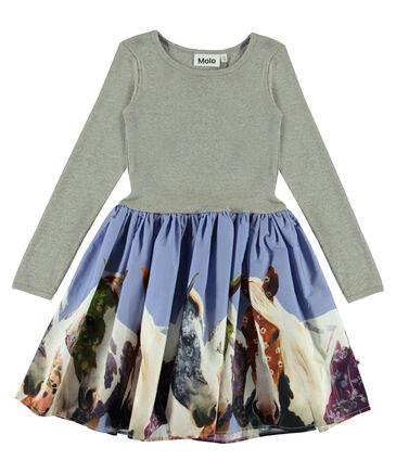 """Molo - Mädchen Kleid """"Casie"""""""