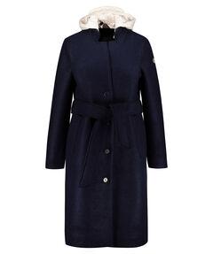 "Damen Mantel ""Onela"""