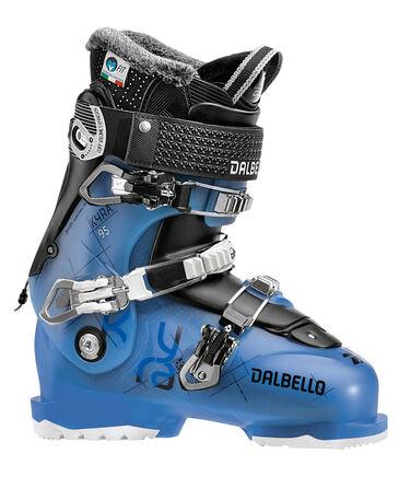 "Dalbello - Damen Skischuhe ""Kyra 95 LS"""