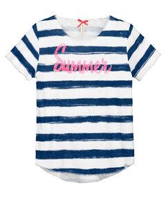 """Mädchen T-Shirt """"GT Summer"""""""