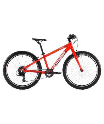 "Eightshot - Kinder Mountainbike ""X-Coady 24 SL"""