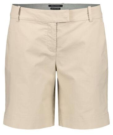"Marc O'Polo - Damen Shorts ""Torne Summer"""