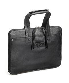Herren Laptop-Tasche