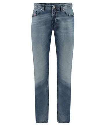 """Diesel - Herren Jeans """"Thommer 0853P"""" Slim Fit"""