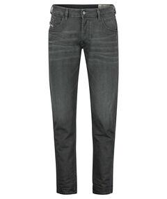 "Herren Jeans ""D-Bazer 0699P 92Y"" Tapered Fit"