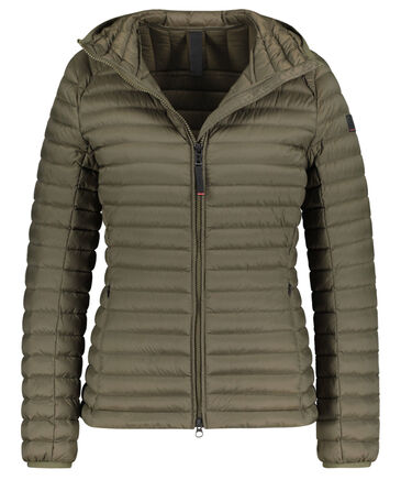 "Bogner Fire + Ice - Damen Golfjacke ""Betty-Do"""