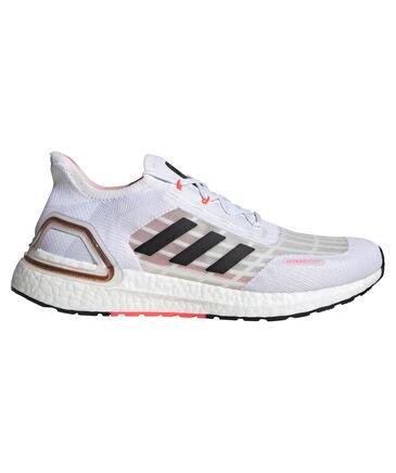 """adidas Performance - Herren Laufschuhe """"Ultraboost 20 Summer.Rdy"""""""