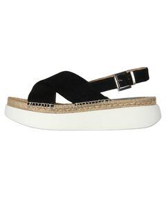 "Damen Sandaletten ""Bilbao"""
