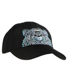 """Herren Kappe """"Tiger Baseball Cap"""""""