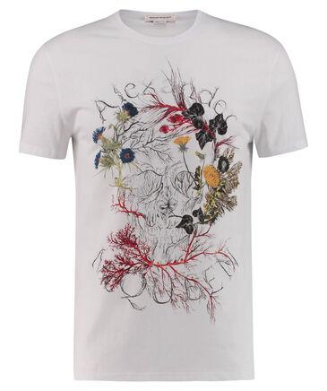 Alexander Mc Queen - Herren T-Shirt