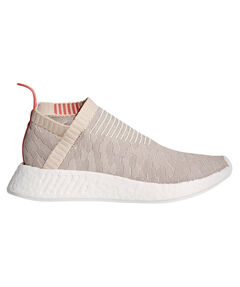"Damen Sneaker ""NMD CS2 Primeknit"""