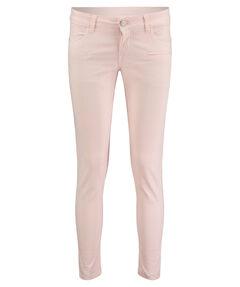 "Damen Jeans ""Alicia"" Skinny Fit 7/8-Länge"