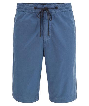 """BOSS - Herren Shorts """"Sabriel"""""""