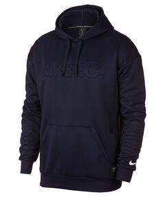 """Herren Sweatshirt """"F.C."""""""