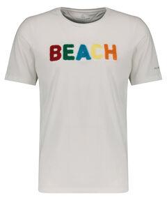 "Herren T-Shirt ""Bucky"""