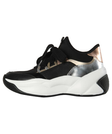 "Michael Kors - Damen Sneaker ""Sparta Trainer"""