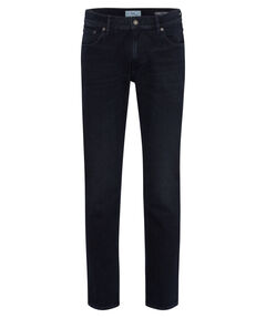 "Herren Jeans ""Style.Chuck"" Slim Fit"