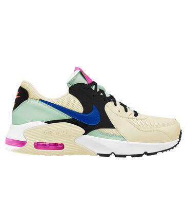 "Nike - Damen Sneaker ""Air Max Excee"""