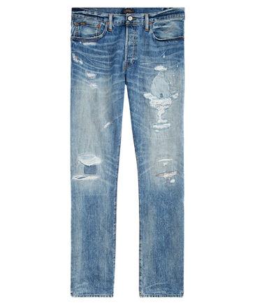 Polo Ralph Lauren - Herren Jeans