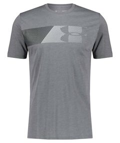 "Herren T-Shirt ""Fast Left Chest 2.0"""