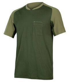 """Herren Radshirt """"GV500 Foyle T-Shirt"""""""
