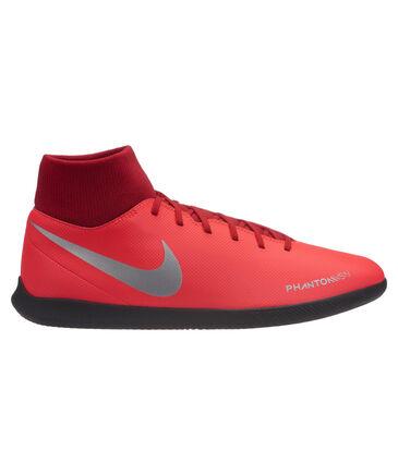 "Nike - Herren Fußballschuhe Halle, Hartplatz ""Phantom Vision Club Dynamic Fit IC"""
