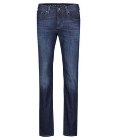 "Herren Jeans ""John 64"" Slim Fit"