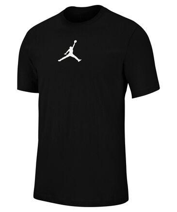 "Air Jordan - Herren Basketball-Shirt ""Jordan Jumpman"""
