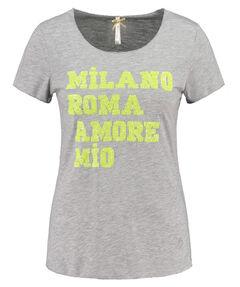 "Damen T-Shirt ""WT Milano"""