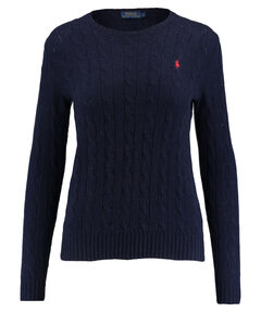 "Damen Pullover ""Julianna"""