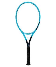 """Tennisschläger """"Instinct S"""" unbesaitet"""