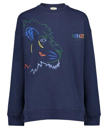 """Kenzo - Jungen Sweatshirt """"Gemini"""""""